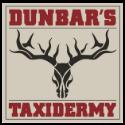 Dunbar's Taxidermy
